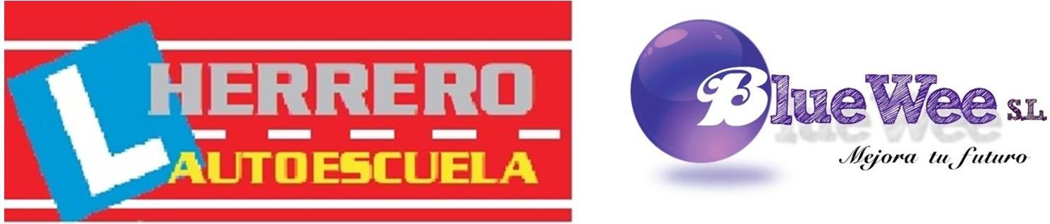 AUTOESCUELA FORMACION HERRERO / ORELLANA ( Trujillo / Miajadas )